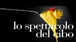 Castglioncello Foodies Festival