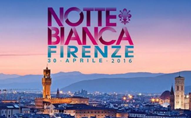 Notte Bianca 2016