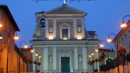 Basilica-di-San-Valentino-Terni