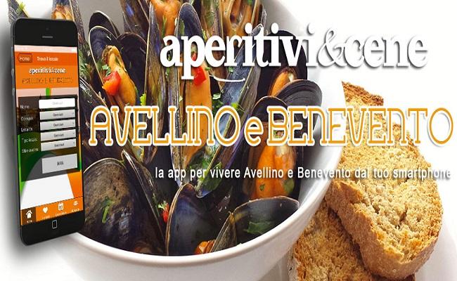aperitivi-cene-avellino-benevento