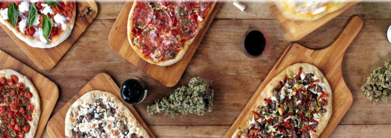 pizza-biga-padova