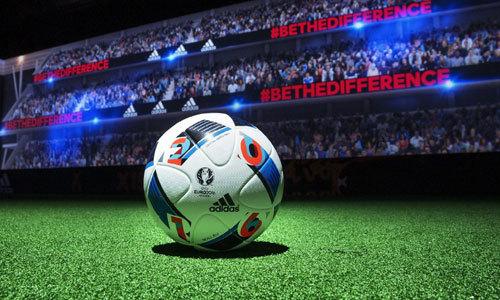 pallone-ufficiale-euro-2016-5