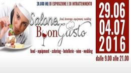 expo-centro-italia-ceccano