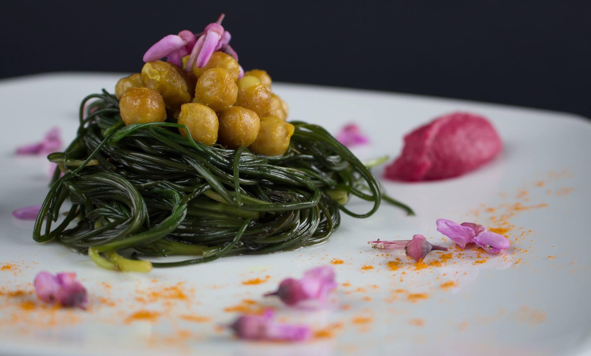 alghe-ceci-flora-verona