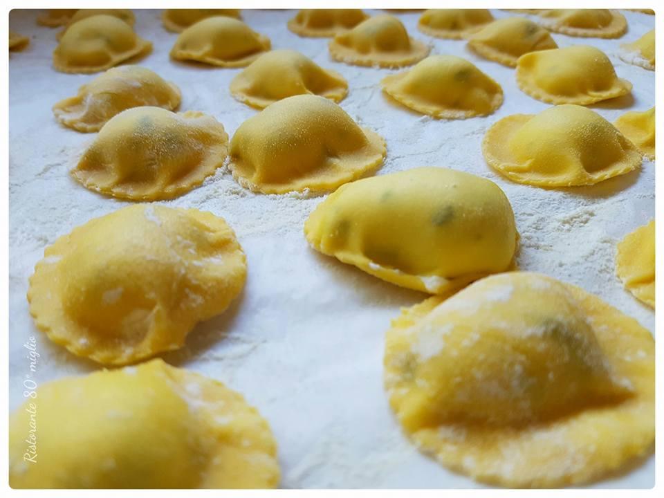 pasta-fresca-in-produzione