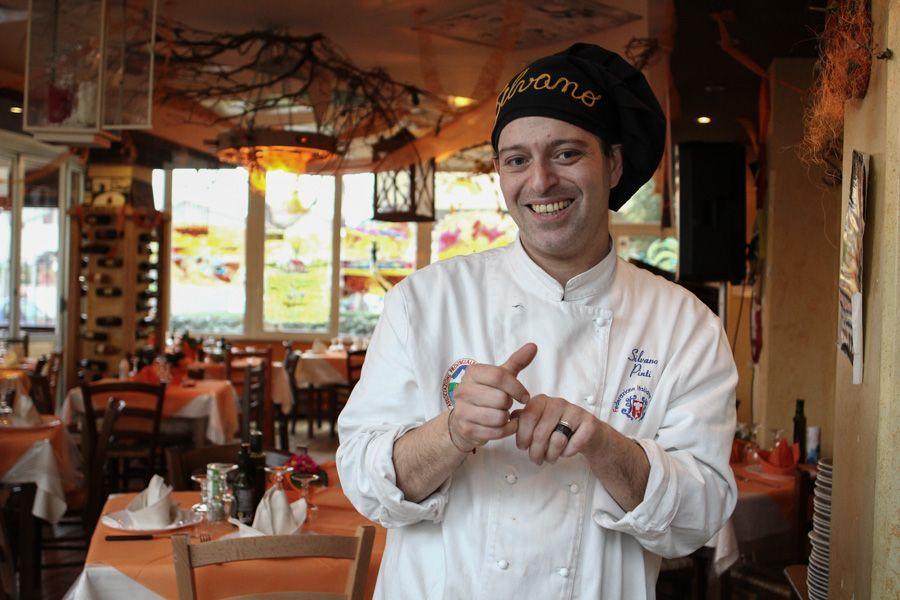 chef-silvani-pinti-il-ritrovo-del-gusto-francavilla