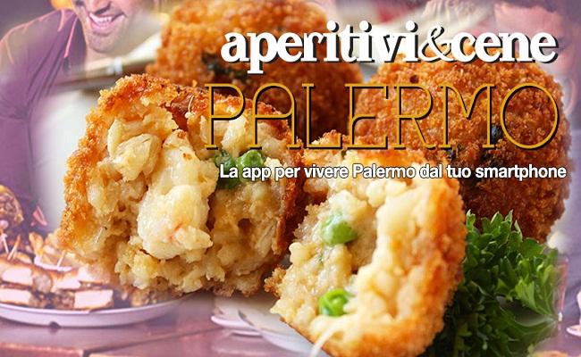 arancini-palermo-aperitivi-e-cene