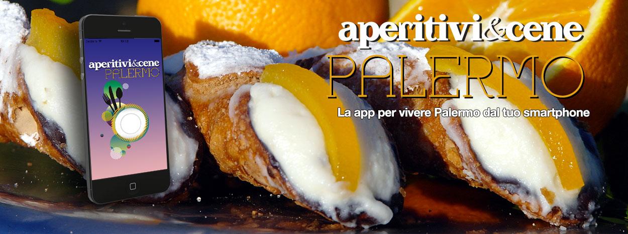 cannoli-siciliani-palermo-aperitivi-e-cene