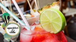 cocktail-aperitivo-aperitiviecene-versilia