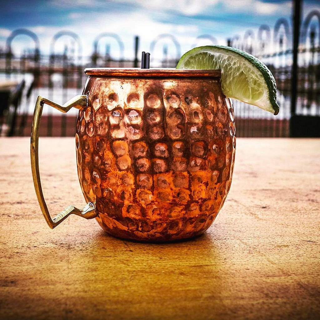 moscow-mule-cocktail-tavolo-aperitiviecene