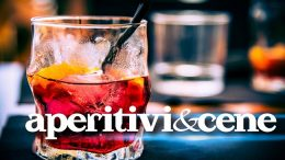 negroni-cocktail-aperitivecene