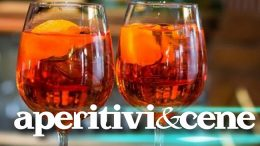 spritiz-cocktail-aperitivecene