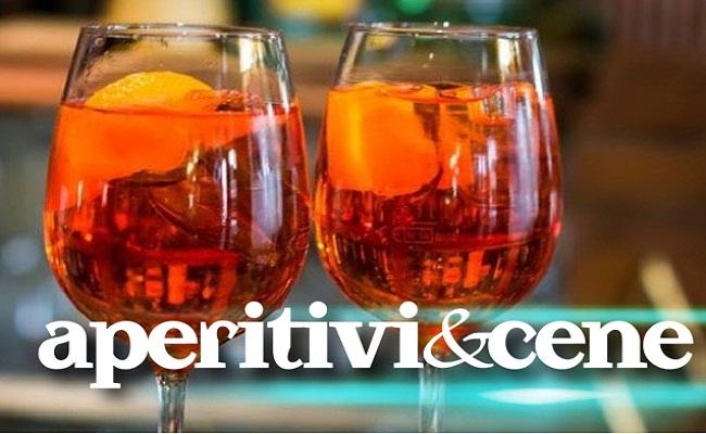 spritiz-cocktail-aperitivecene