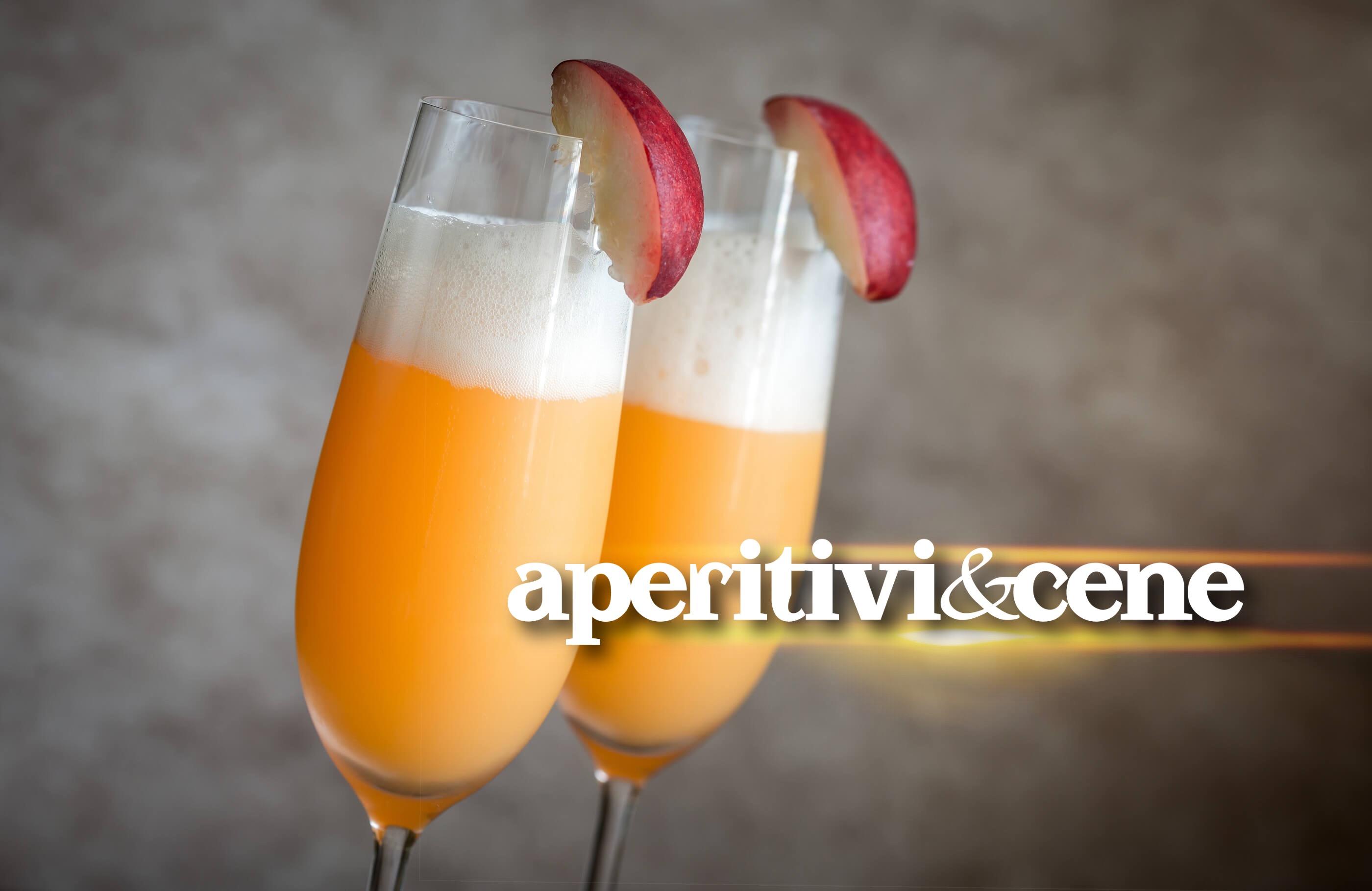 bellini-cocktail-aperitiviecene