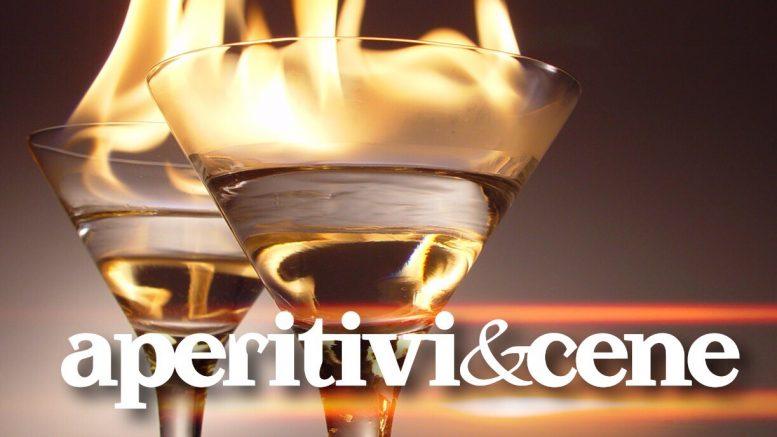 angel-face-cocktail-aperitiviecene