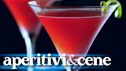 bacardi-cocktail-aperitiviecene