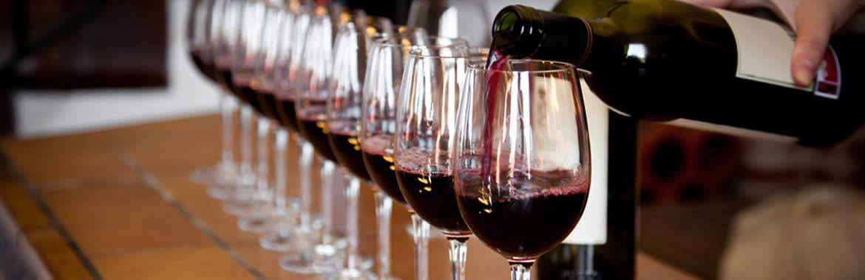 bicchieri-per-degustazione-sangiovese-terre-di-pisa