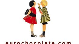 eurochocolate-2017-perugia