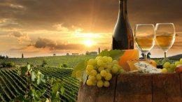 food-and-wine-pisa-aperitiviecene-blog