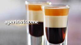 b-52-cocktail-bicchieri-aperitiviecene