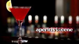 cosmopolitan-cocktail-bar-aperitiviecene