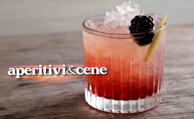 bramble-cocktail-aperitiviecene