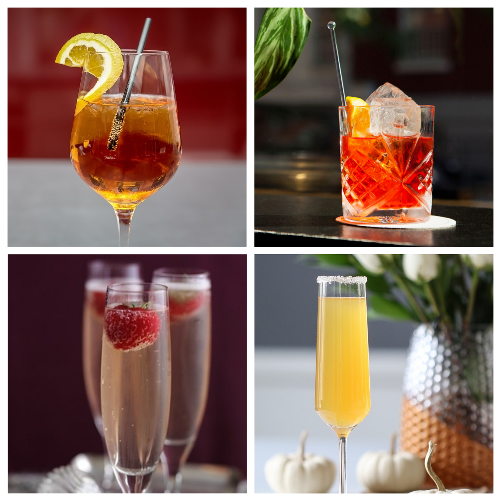 cocktail-sparkling-aperitivo