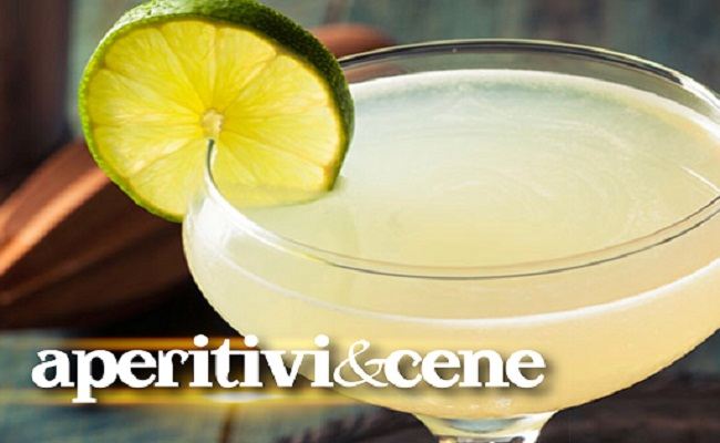 daiquiri-cocktail-aperitiviecene