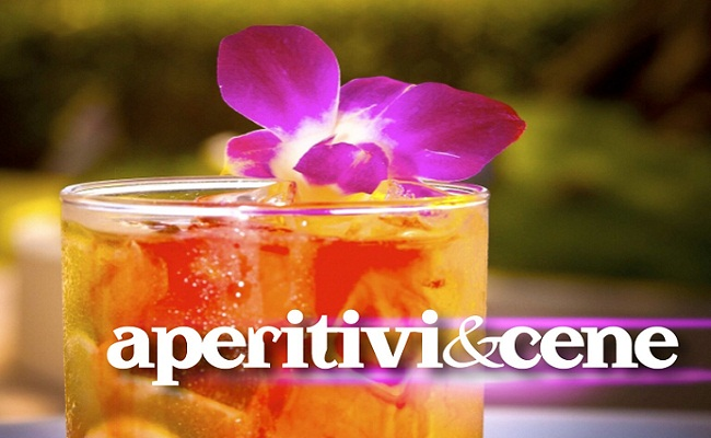 mai-tai-cocktail-aperitiviecene