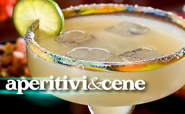 margarita-cocktail-aperitiviecene