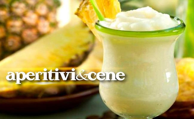 pinacolada-cocktail-ananas-aperitiviecene