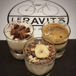 dessert-sul-tavolo-le-ravito-bologna