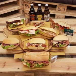 panini-pausa-pranzo-le-ravito-bologna