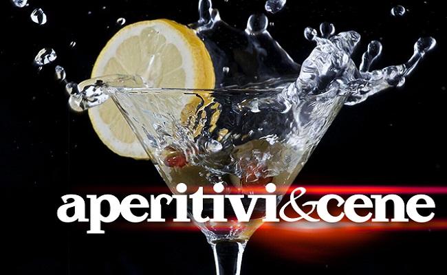 cocktail-martini-aperitivecene