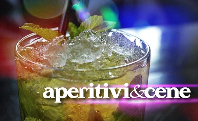 mojito-cocktail-aperitiviecene