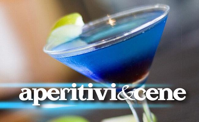 angelo-azzurro-cocktail-aperitiviecene