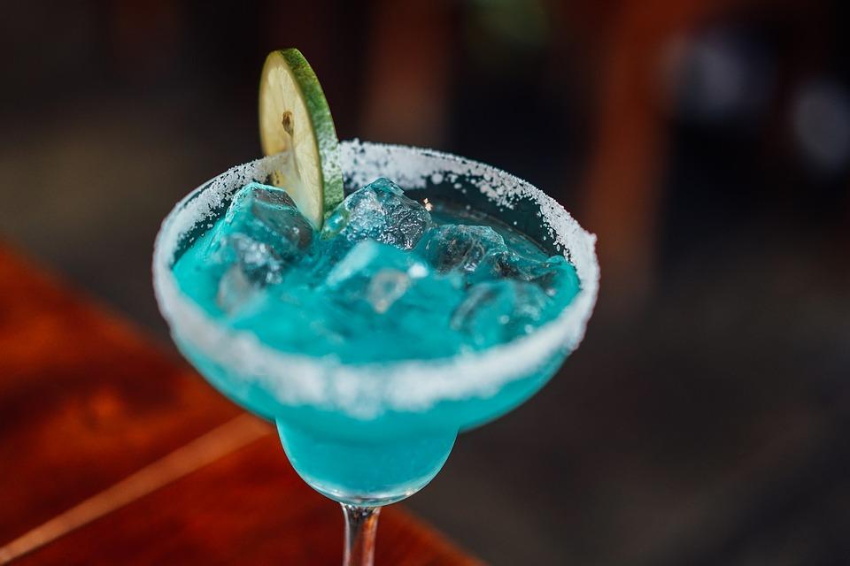 angelo-azzurro-cocktail-limone