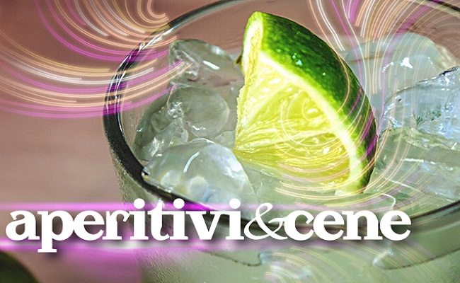 caipirnha-cocktail-aperitivecene