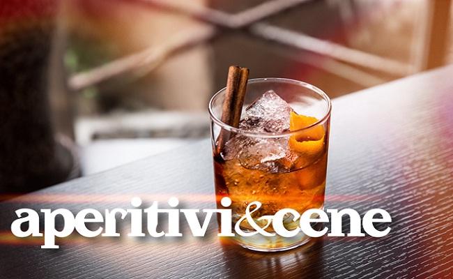 cuba-libre-cocktail-aperitiviecene