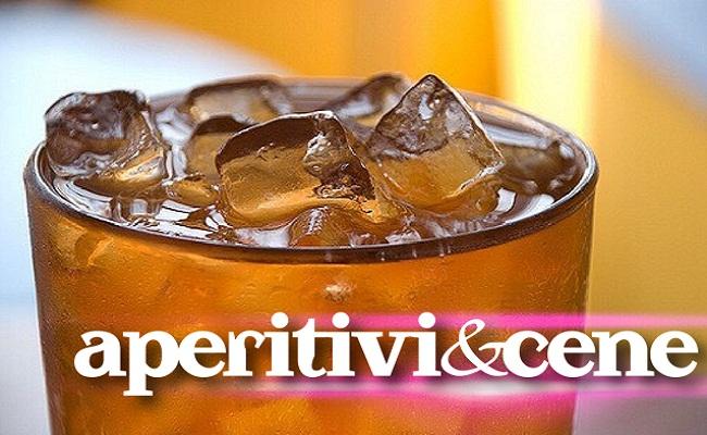 long-island-iced-tea-cocktail-aperitiviecene