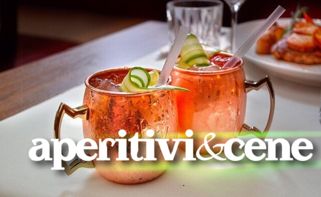 moscow-mule-cocktail-aperitiviecene