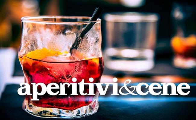 negroni-cocktail-aperitivecene