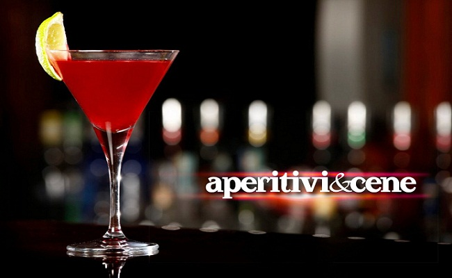cosmopolitan-cocktail-bar-aperitiviecene