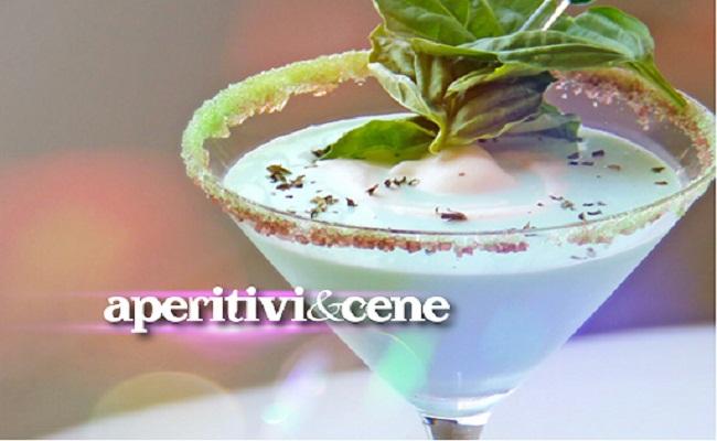 grasshopper-ricetta-cocktail