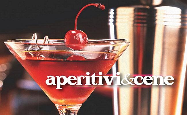 Manhattan-cocktail-ricetta-aperitiviecene